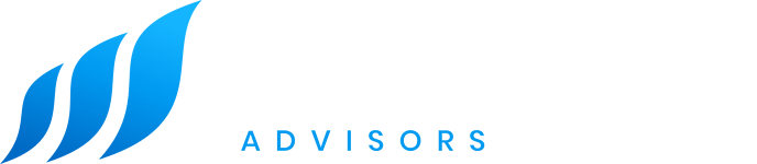 Maybank-Logo-Horizontal-White-Default
