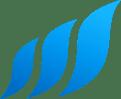 Maybank-Logo-IconOnly-Color-Default