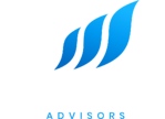 Maybank-Logo-Vertical-White-Default